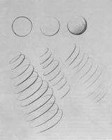 Рисунок 11. Штрих карандаш