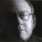 Джим Бранденбург