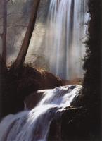 Фотографии Мишеля Бюсселя. Водохранилище Кариба, Зимбабве