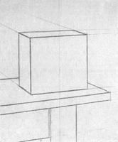 10. Часть рисунка 9, отмеченная пунктиром