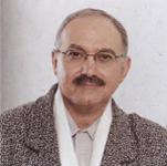 Юсеф Ханфар